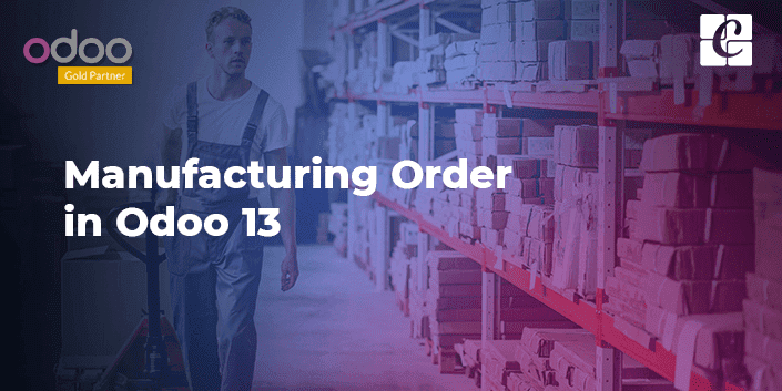 manufacturing-order-in-odoo-13.png