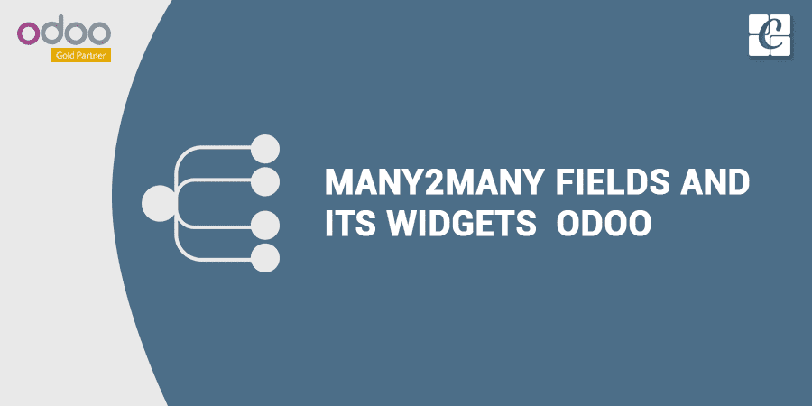 many2many-fields-and-its-widgets-odoo.png