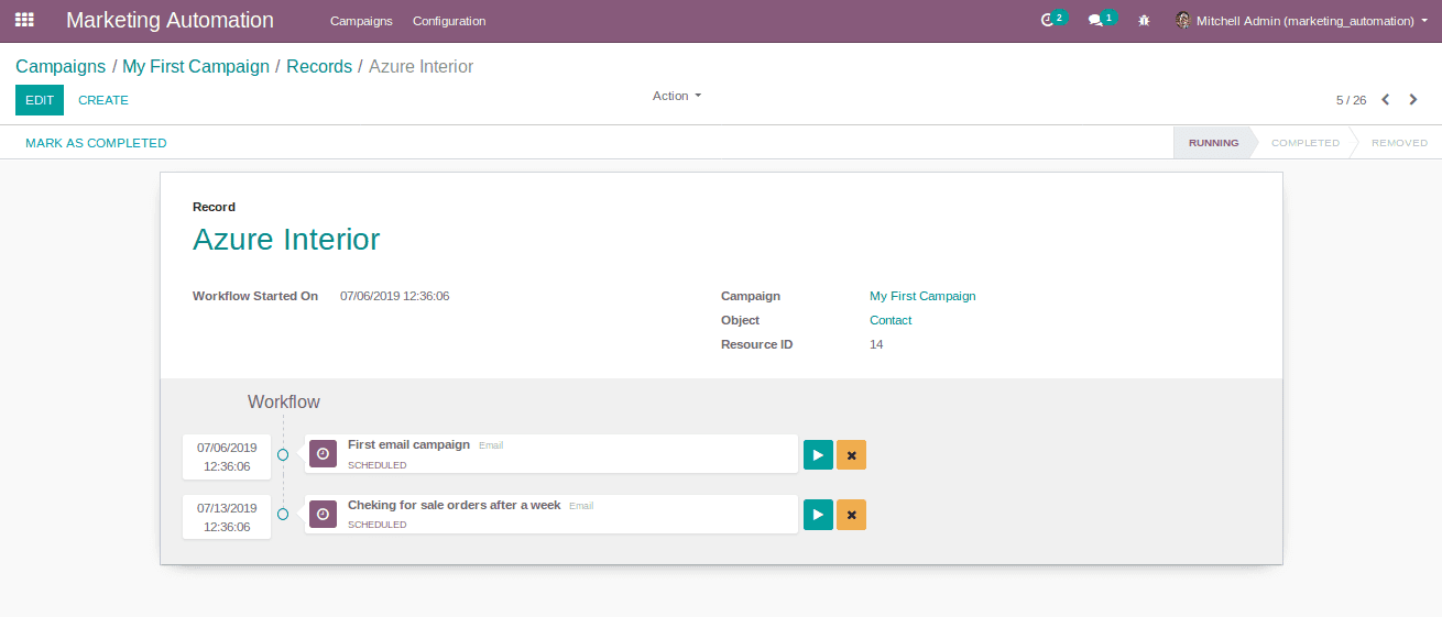 marketing-automation-in-odoo12