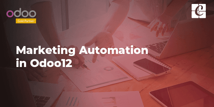 marketing-automation-in-odoo12.png