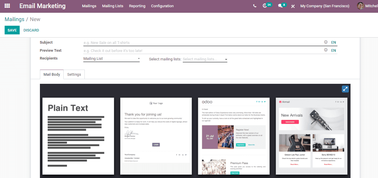 marketing-campaign-tools-of-odoo-14
