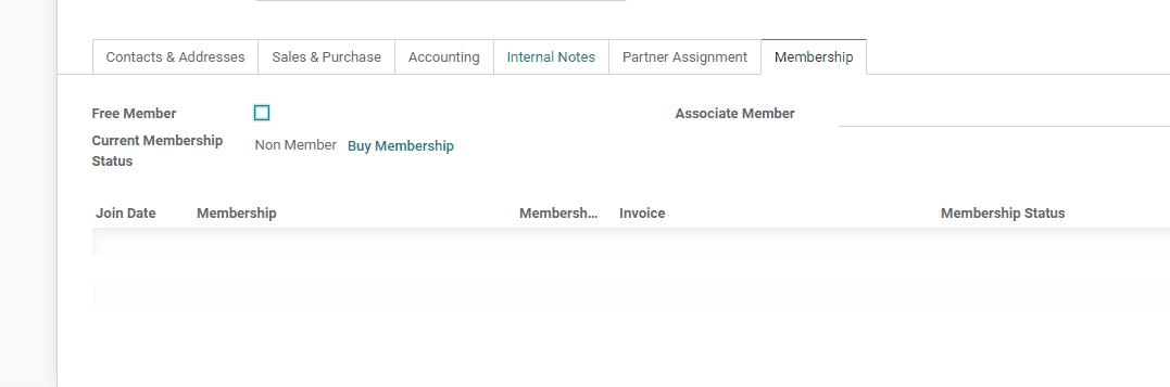 membership-management-in-odoo-14-cybrosys