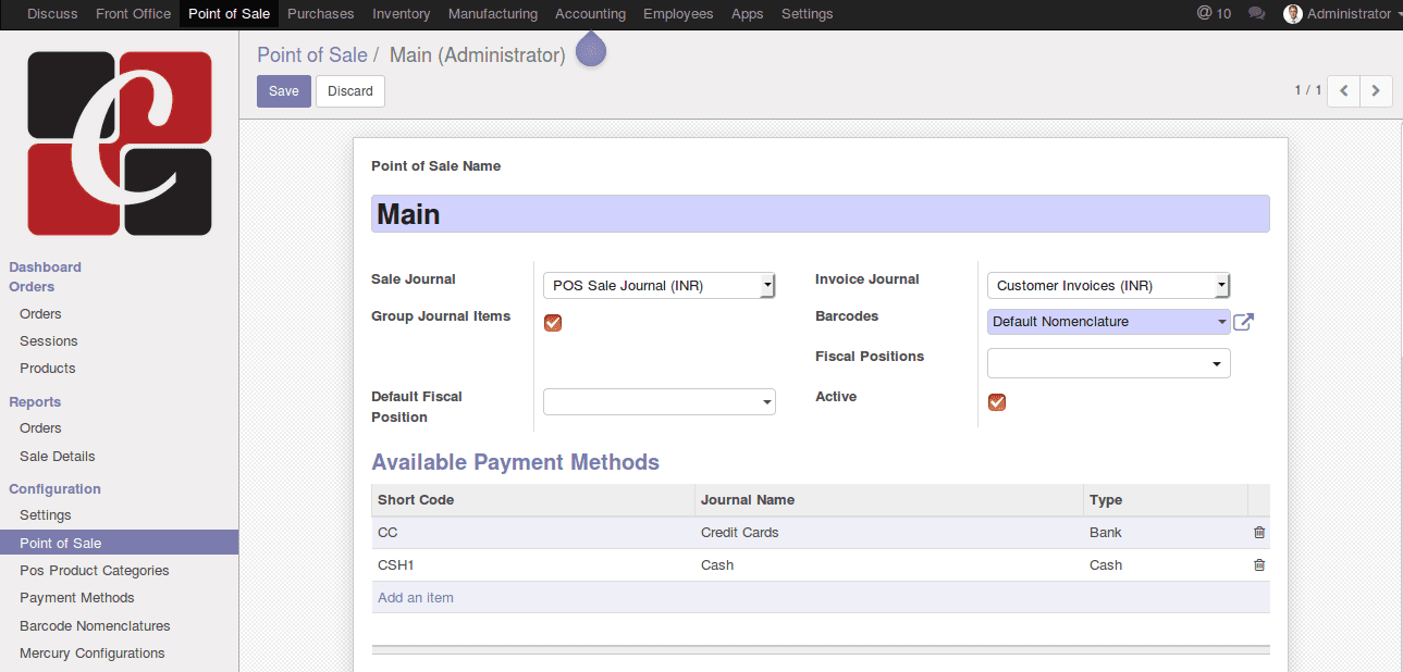 mercury-payment-services-5-cybrosys