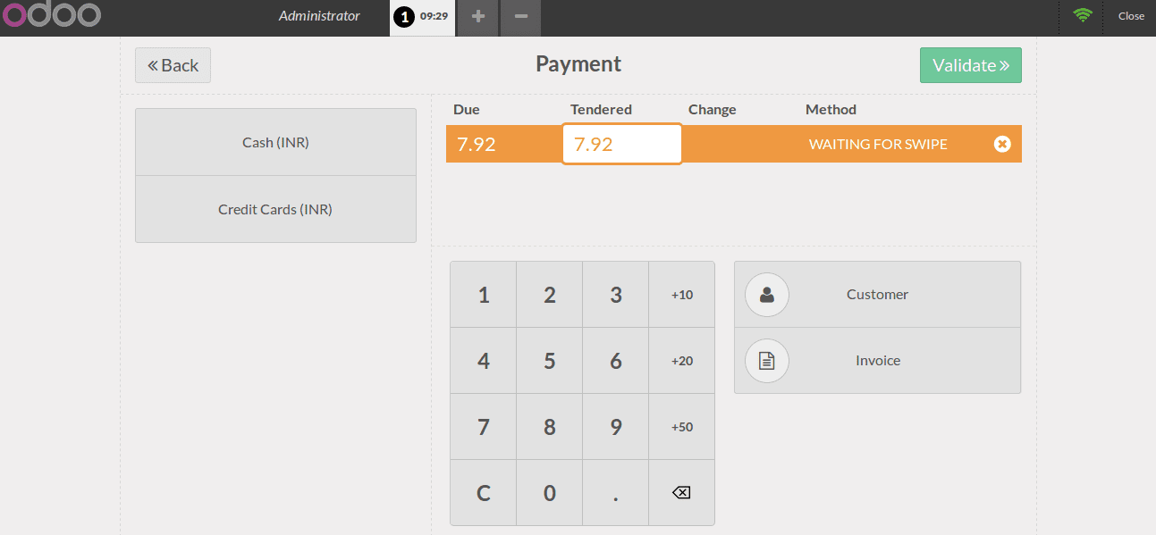 mercury-payment-services-8-cybrosys