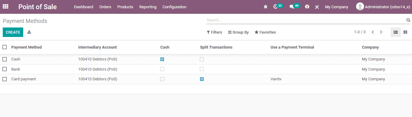 mercury-payment-services-in-odoo-14-cybrosys