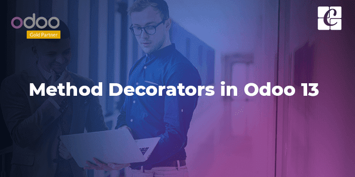 method-decorators-odoo-13.png