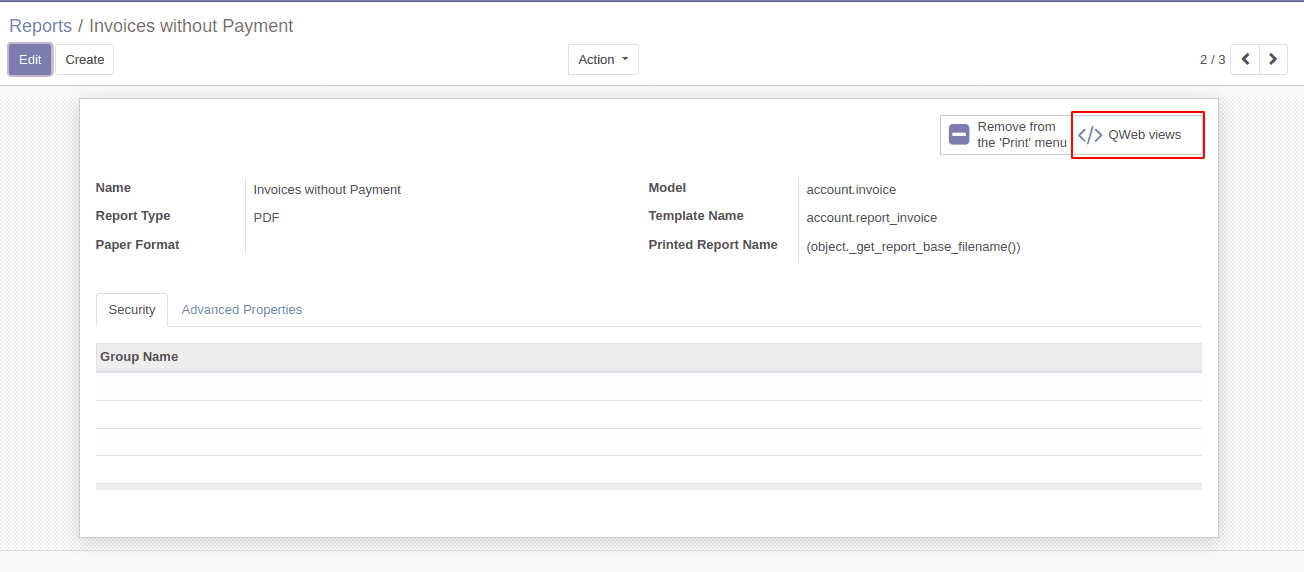 modifying-existing-qweb-reports-in-odoo-13