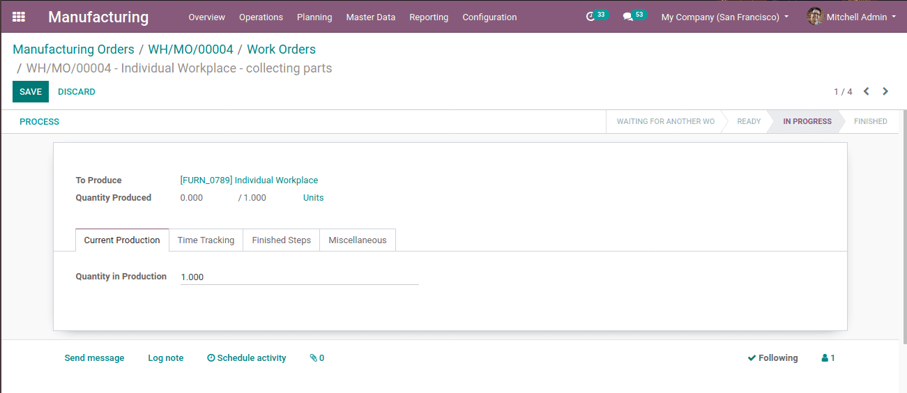 multi-step-production-in-odoo-13""