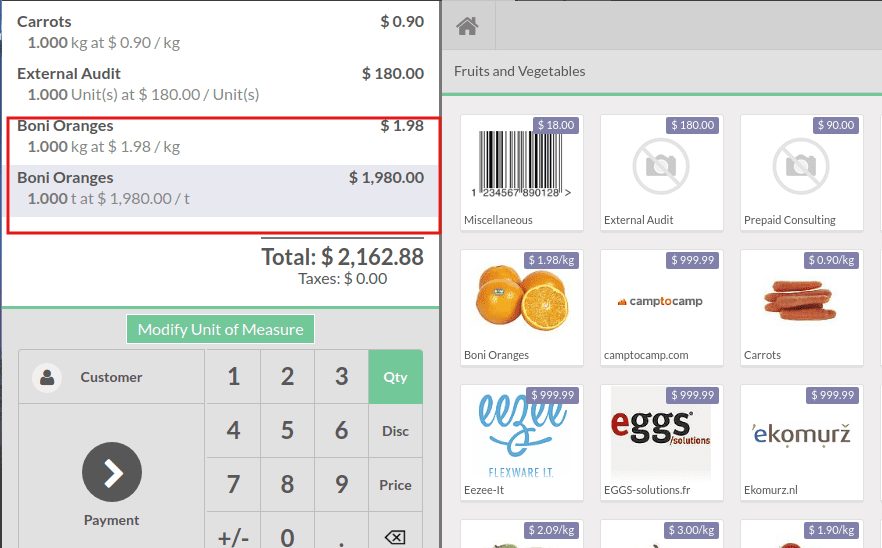multiple-uom-for-pos-in-odoo-5
