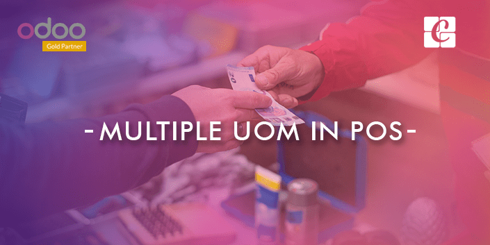 multiple-uom-for-pos-in-odoo.png
