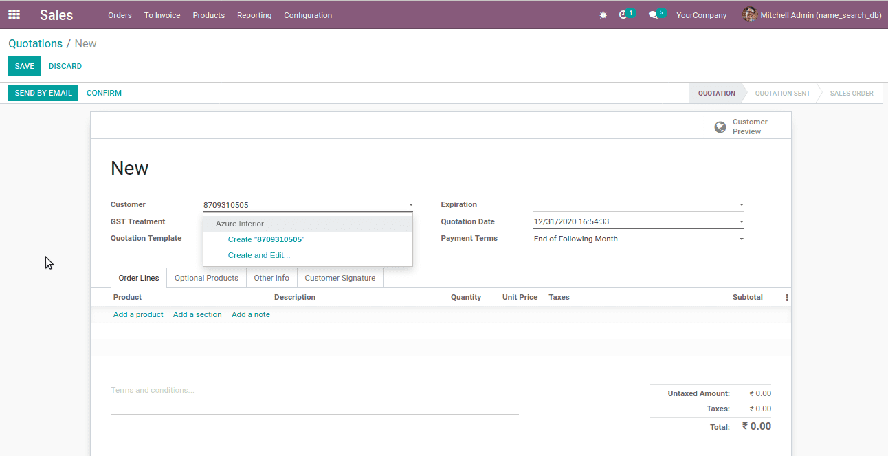 name-search-function-in-odoo-14-cybrosys