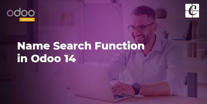 name-search-function-in-odoo-14.jpg