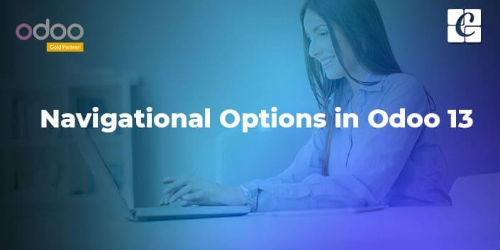 navigational-options-in-odoo-13.jpg