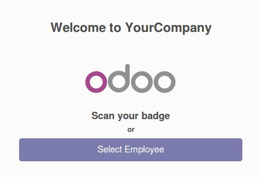 odoo-10-attendance-kiosk-mode-4-cybrosys