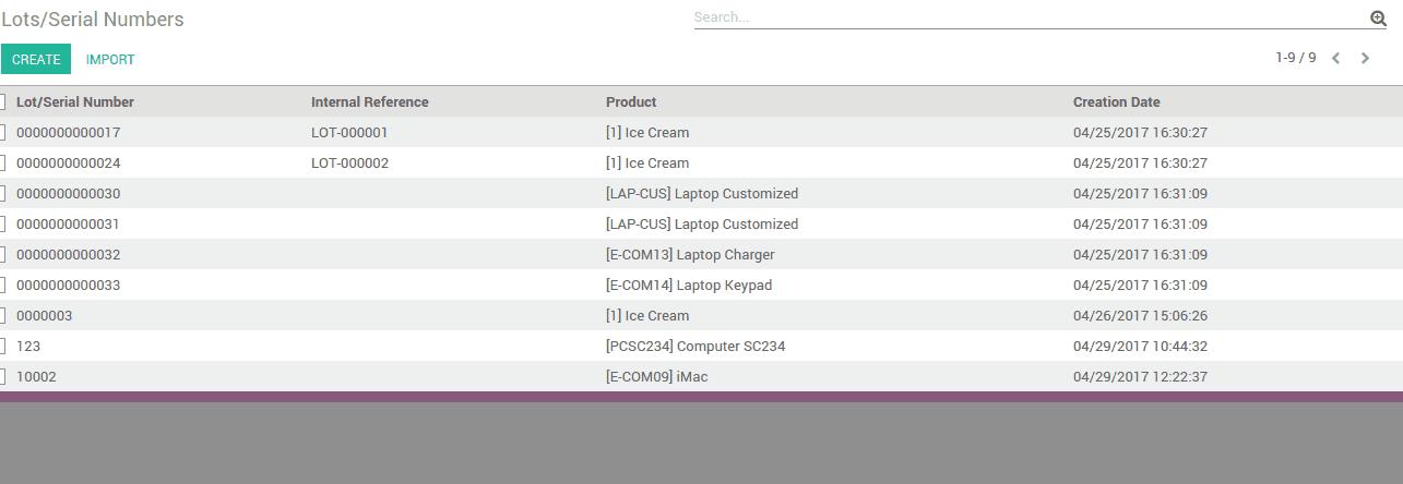 odoo 10 enterprise crack