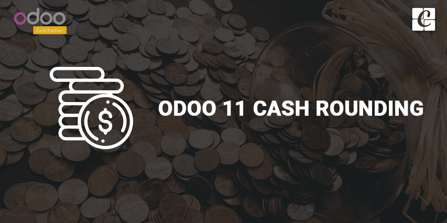 odoo-11-cash-rounding.png