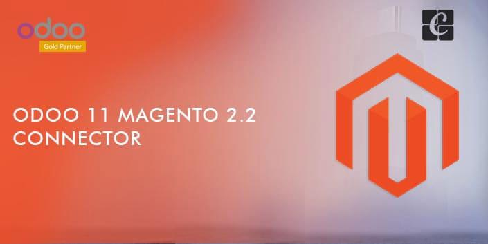 odoo-11-magento-2-2-connector.jpg