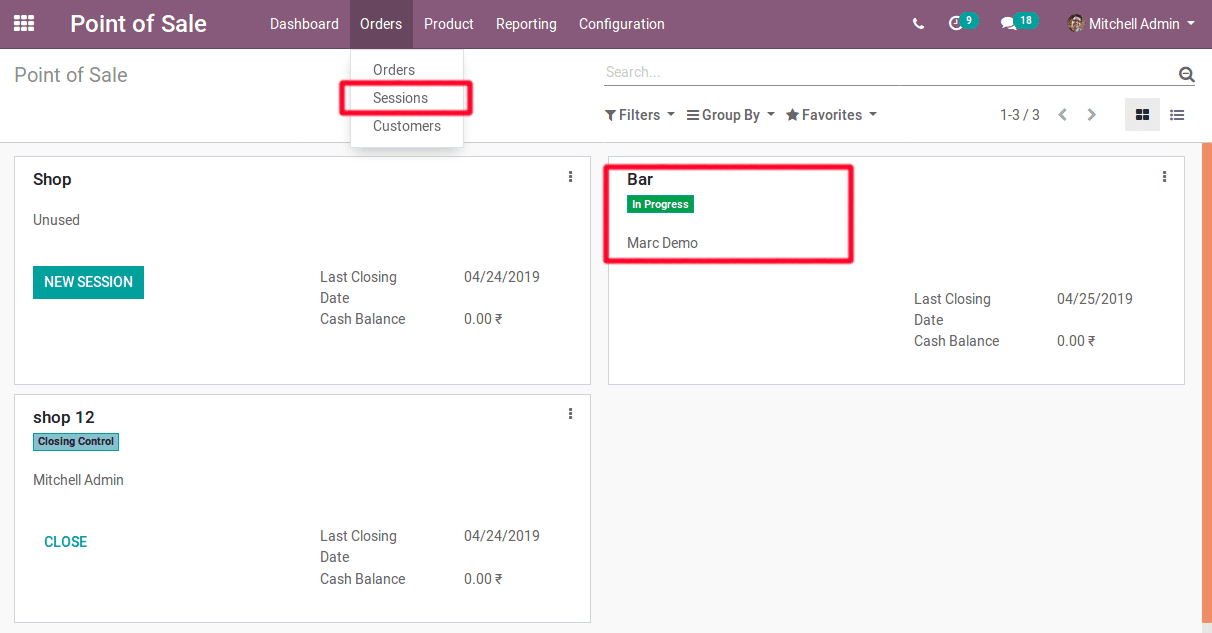 odoo-12-pos-rescue-session-cybrosys-1