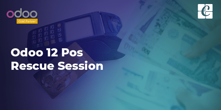 odoo-12-pos-rescue-session.png