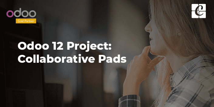 odoo-12-project-collaborative-pads.png