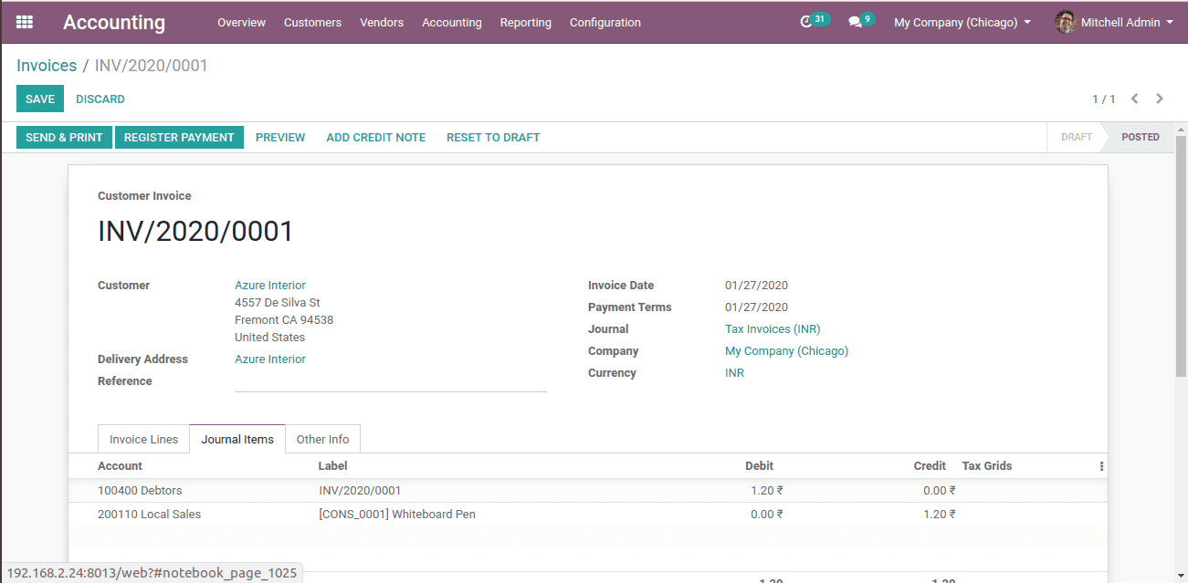 odoo-13-accounting-cybrosys