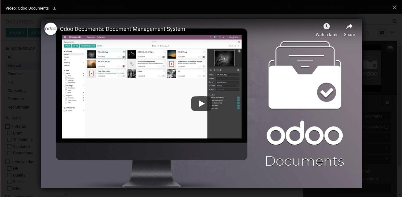 odoo-13-documents-management-system-cybrosys