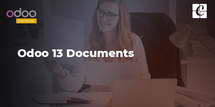 odoo-13-documents-management-system.png