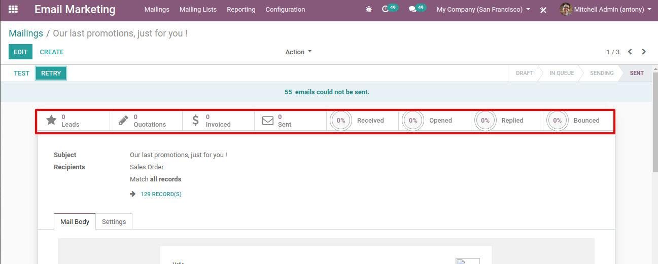 odoo-13-email-marketing-cybrosys