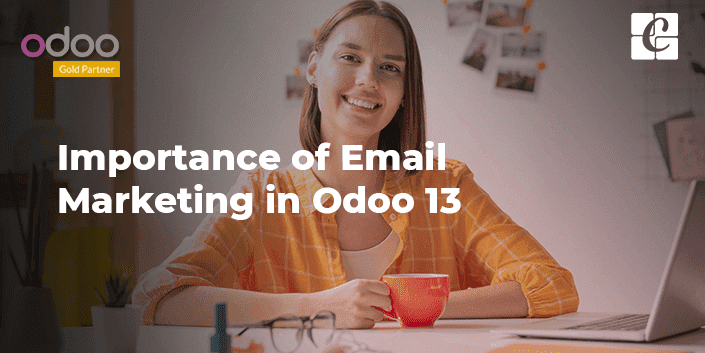 odoo-13-email-marketing.png