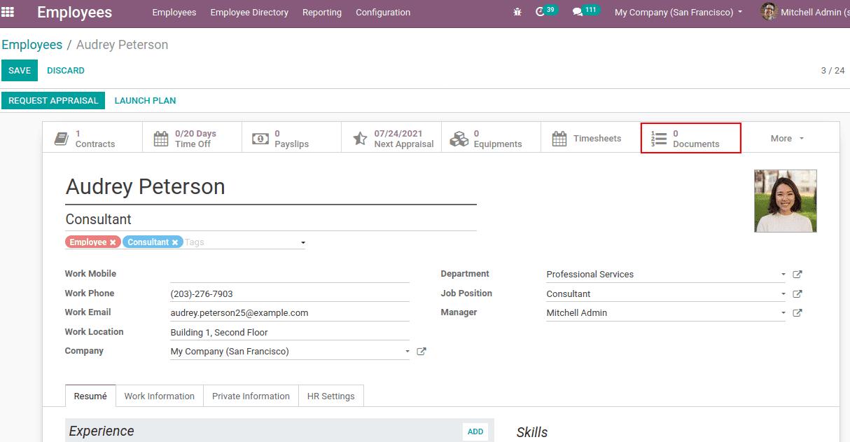 odoo-13-employee-documents-hr-module