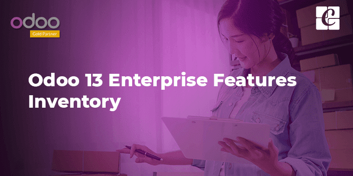 odoo-13-enterprise-features-inventory.png