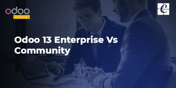 odoo-13-enterprise-vs-community.png