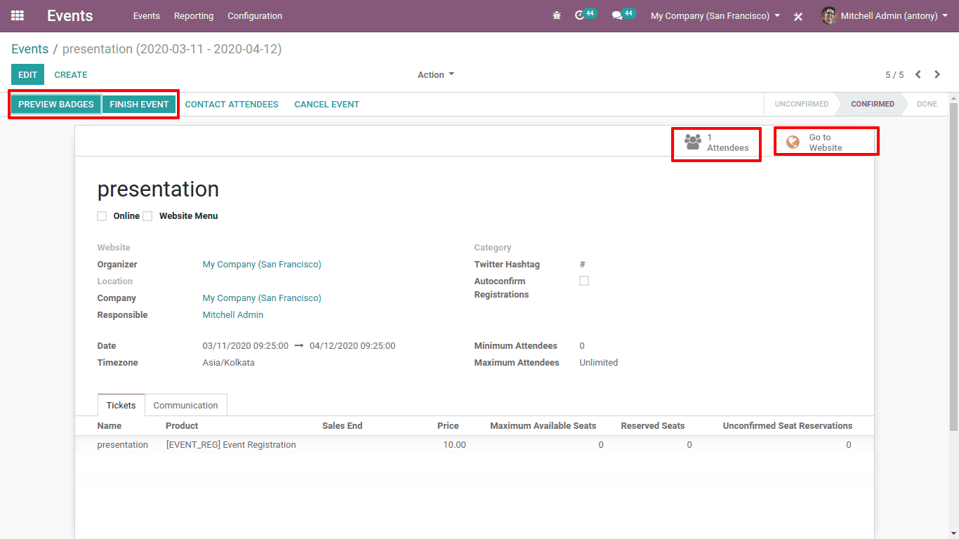 odoo-13-event-management