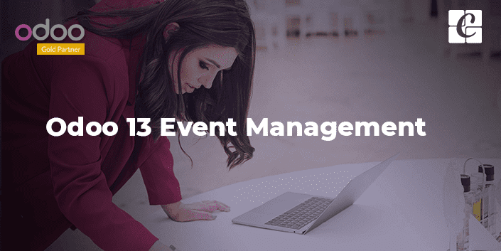 odoo-13-event-management.png