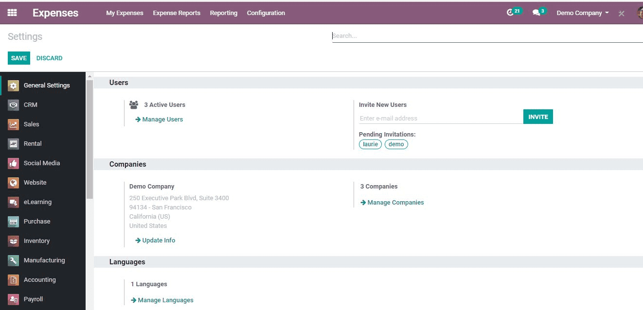 odoo-13-expense-management-system