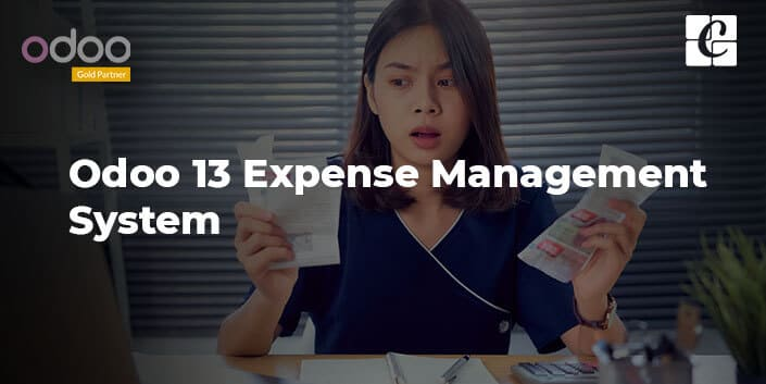 odoo-13-expense-management-system.jpg