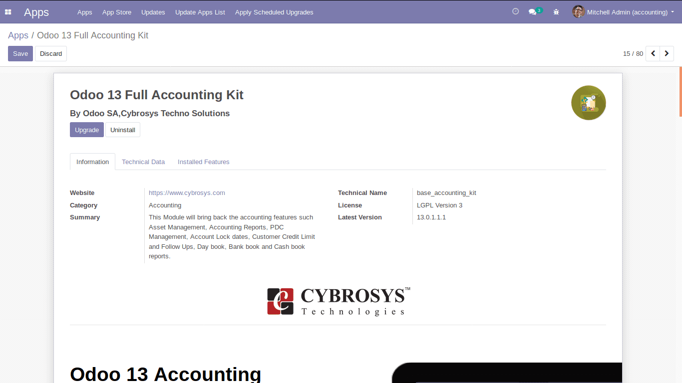 eodoo-13-full-accounting-kit-cybrosys