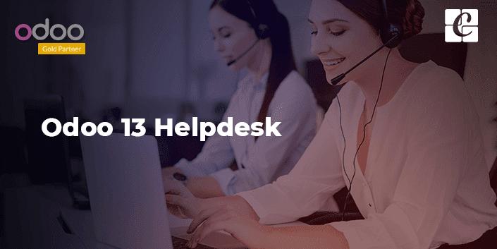 odoo-13-helpdesk.png
