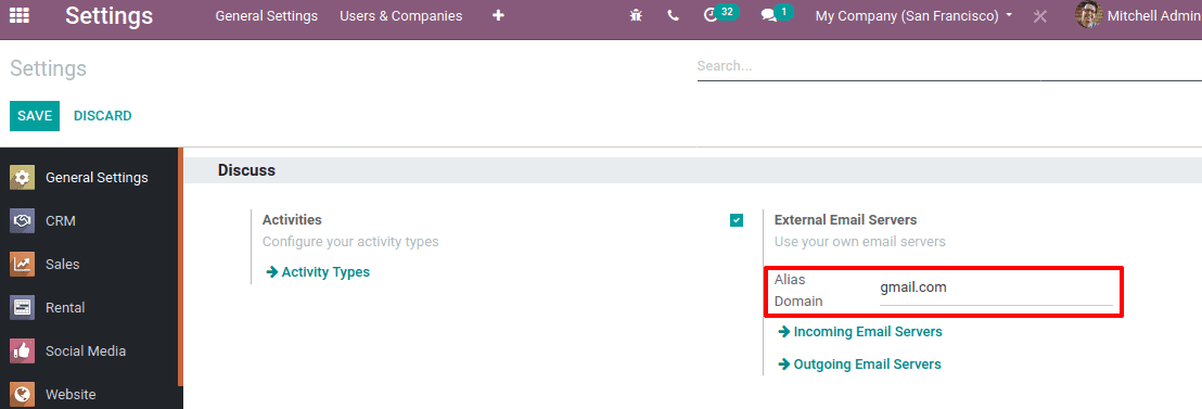 odoo-13-hr-expense-management