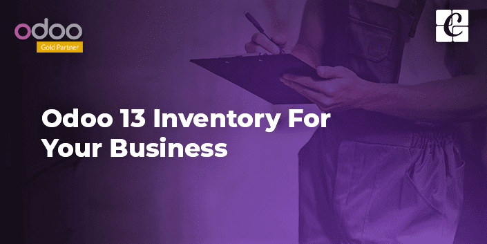odoo-13-inventory.png