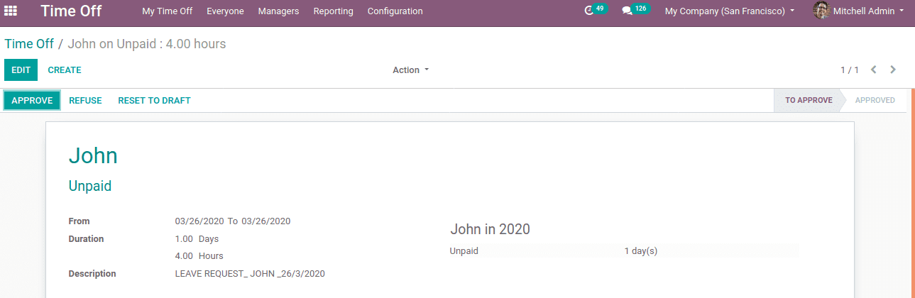 odoo-13-leave-request-aliasing-in-hrms