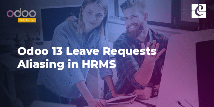 odoo-13-leave-request-aliasing-in-hrms.png