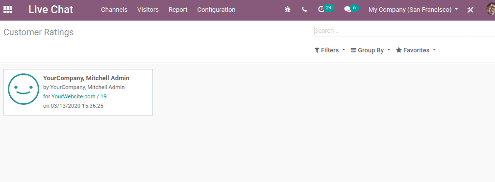 odoo-13-live-chat-and-support-cybrosys