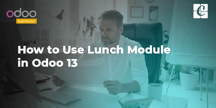 odoo-13-lunch-module.png