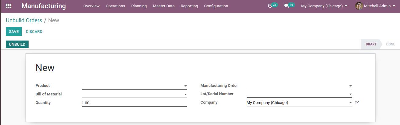 odoo-13-manufacturing-cybrosys