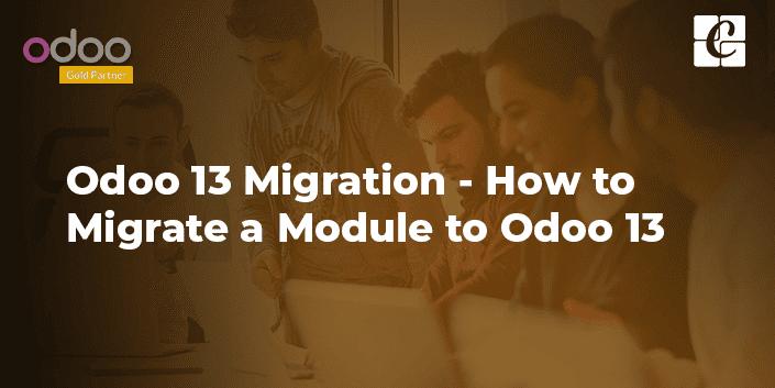 odoo-13-migration.png