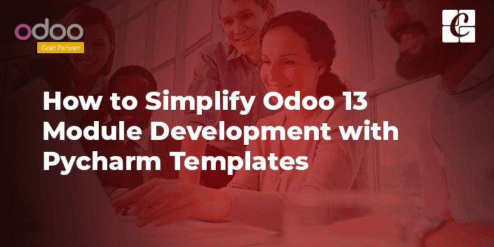 odoo-13-module-development-with-pycharm-templates.png