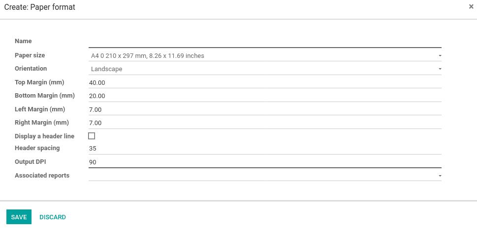 odoo-13-pdf-report-template-cybrosys