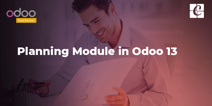 odoo-13-planning.png