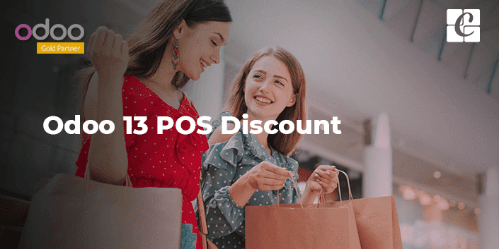 odoo-13-pos-discount.png